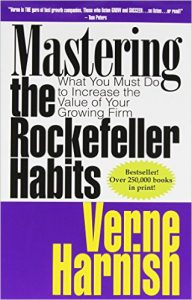 mastering_the_rockefeller_habits