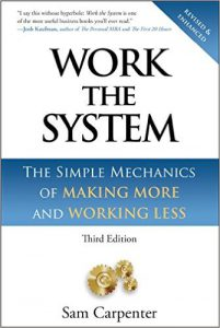 work_the_system