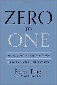 zero_to_one