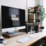 Productivity Powerups Course